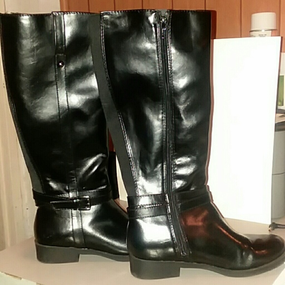 American Eagle Outfitters Shoes - American Eagle Maisie Riding Boots